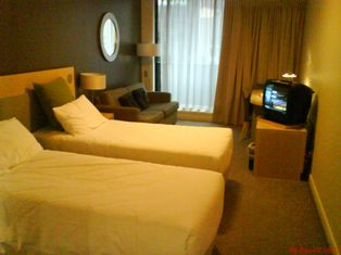 名稱:  第5份-雪梨peace hotel清潔13-時 (1).JPG 查看次數: 314 文件大小:  13.3 KB