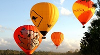 圖片:Balloon hot air cairns.jpg