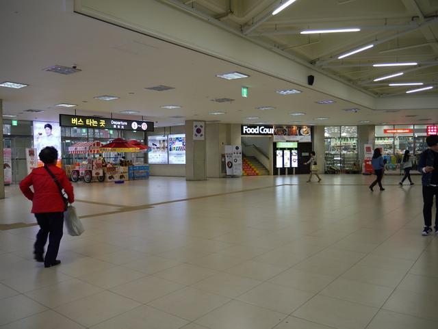 【遊記】 釜山、鎮海、慶州 孝親之旅