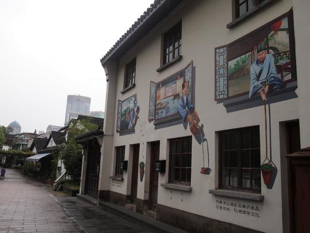 請教蘇州上海杭州怎麼走比較順