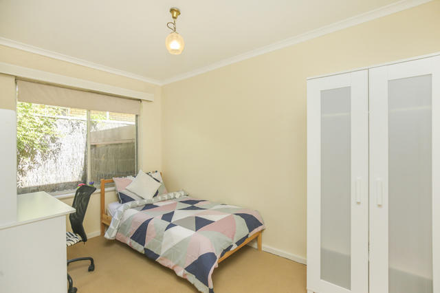 for 227 north terrace adelaide
