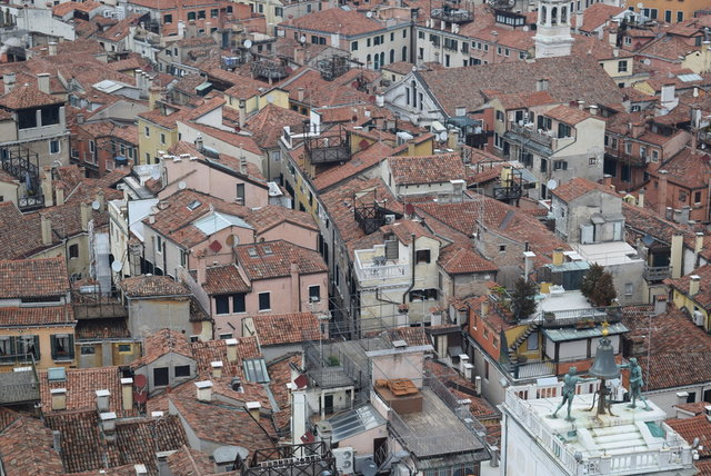說走就走吧!只做10天功課的義大利之旅,6萬搞定機票、飯店、交通、行程安排規劃與花費!