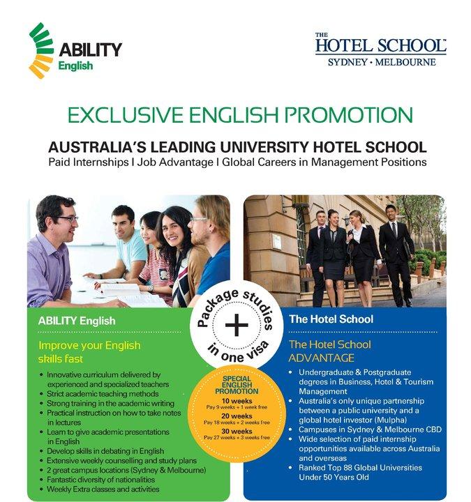 点击图片以查看大图  名称:THS_Ability Education Special English Promotion Flyer_1.jpg 查看次数:0 文件大小:1.01 MB ID:2514560