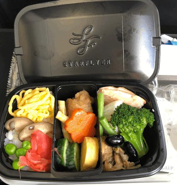 2019第一飛!!日本北九州自助+星悅航空