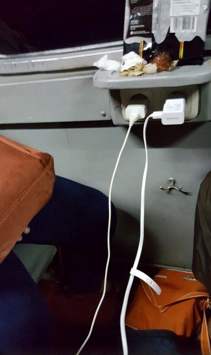 印尼火車(泗水、日惹、龐越)