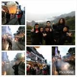 PhotoGrid_1393491354862.jp...