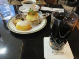 丸福咖啡!!