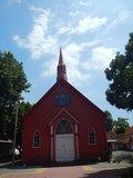 GPIB Immanuel Congregation