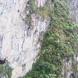 [祕魯] 擁抱古老的天空之城 馬丘比丘Machu Picchu (36)