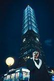 台灣台北101秘境旅遊客照  預約旅遊跟拍服務可以安排秘境拍攝    為了隱私消象權,不公開客照正臉。  更多照片請至粉絲團觀看:  https://www.facebook.com/cestann.photo/