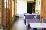 光復糖廠日式木屋 34
