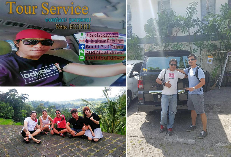 Bali travel.jpg