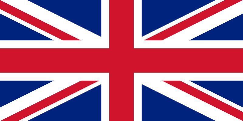「英國」的圖片搜尋結果